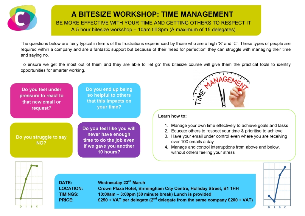 Time Management Course-page-001