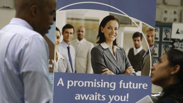 _96071974_recruitment_getty