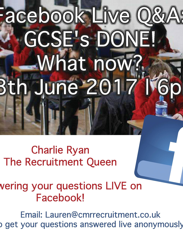 TRQ Post GCSE june -page-001
