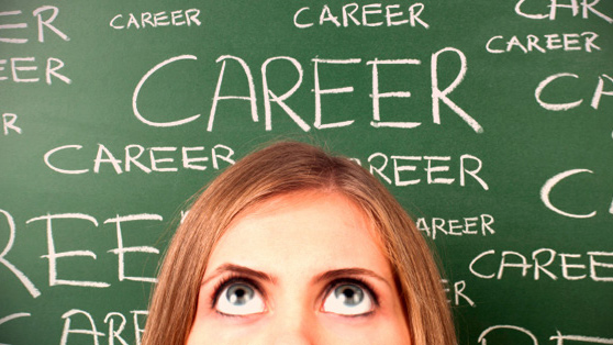five-of-the-best-paid-jobs-you-can-do-after-your-GCSEs
